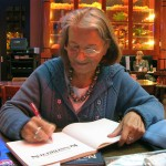 Henriette Tellegen