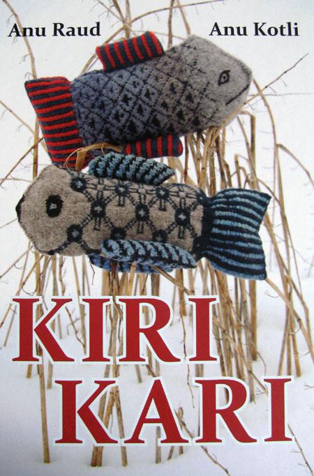 Kiri Kari