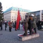 Berlin 2011 > 2012