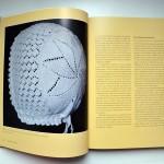 Lela Nargi - Knitting around the World