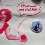 L'Aiguille en Fête 2012 Paris