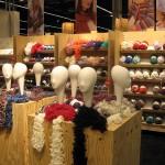 Keulen - Handarbeiten und Hobby