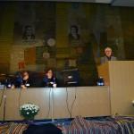 Estonia 2012 - Conference Tartu