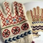 My best souvenir - Estonia 2012
