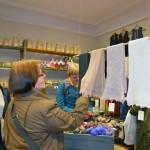 Estonia 2012 - Warm Hands