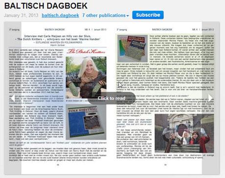 baltischdagboek2