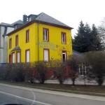 huis14