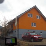 huis4a