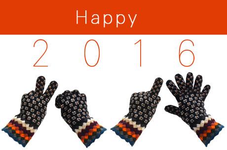 2016 lnk happy cijfers