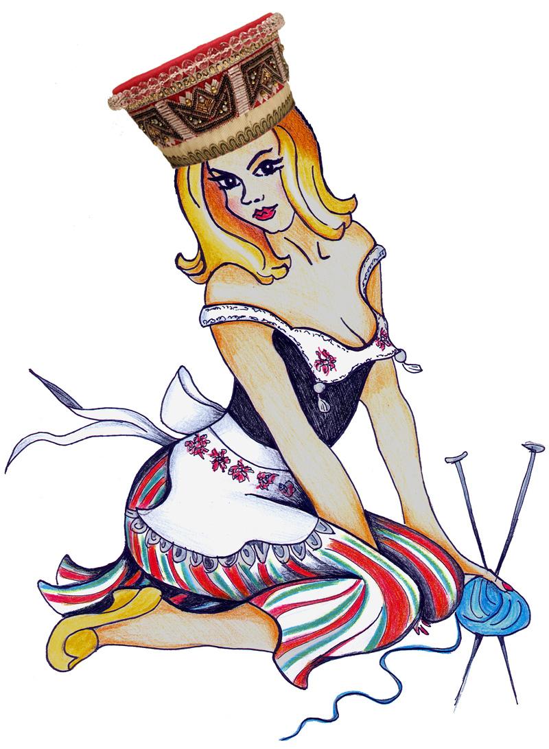 logo-the-dutch-knitters-antje-letse-hoed2