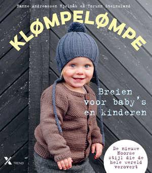 klompelompe-hanne-andreassen-hjelmas-torunn-steinsland-boek-cover-9789401606165